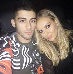 PAY-Perrie-Edwards-and-Zayn-Malik