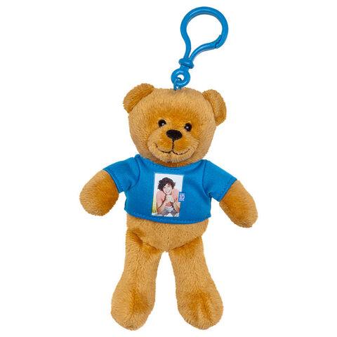 File:Harry clip tan bear.jpg