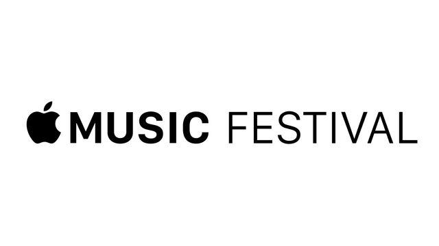 File:Apple-music-festival.jpg