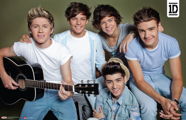 File:2061-1 OneDirectionGroupGuitarHorizontal POSTER2014 v9.jpg