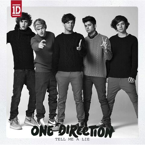File:One direction tell me a lie by jowishwuzhere2-d4szq1y.jpg