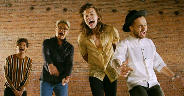 File:One-direction-history-video.jpg