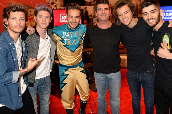 File:1dday with Simon.jpg