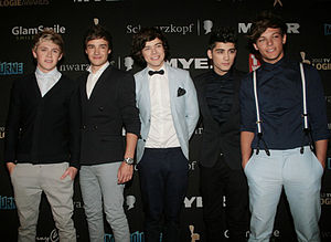 File:300px-One Direction at the 54th Logies Awards.jpg