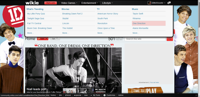 File:1Dwiki featured.png