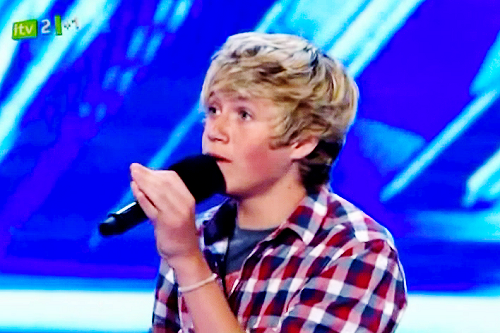 File:Xfactorniall.png