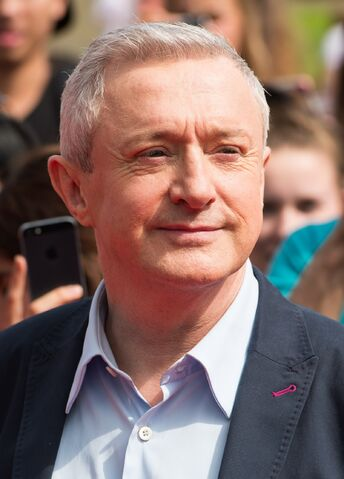 File:Louis-walsh.jpg