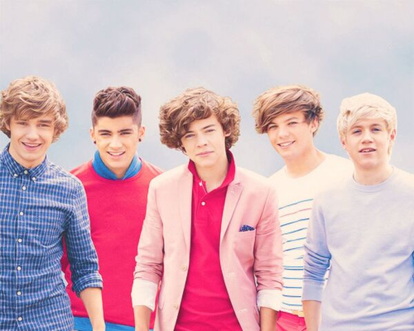 File:One-Direction-Wallpaper-HD-one-direction-images-One-direction-Group-11.jpg