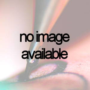 File:Tattoo noimage.png
