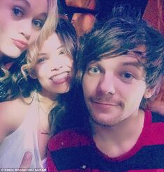2F27DF4800000578-3350399-Getting close Louis Tomlinson and actress Danielle Campbell pict-m-18 1449540185830