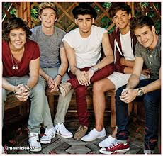 File:Onedirection2.png