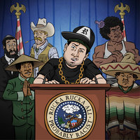 File:Rucka rucka ali s album probly racist by miss party rock 447-d4umut9.jpg