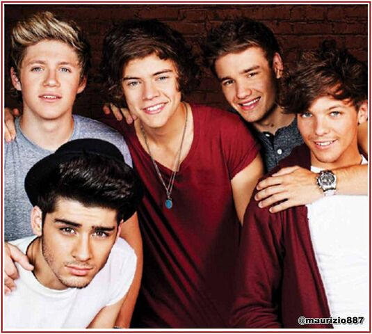 File:One-direction-2013-one-direction-33725848-1785-1600.jpg