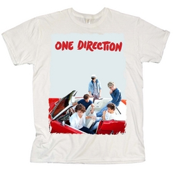 File:One-Direction-One-Direction-Car-Gaze-White-T-Shirt.jpg
