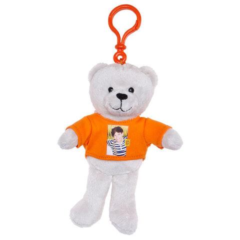 File:Louis clip tan bear.jpg