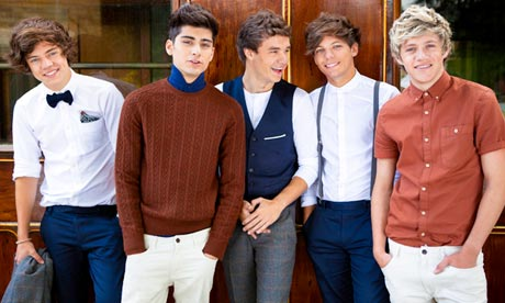 File:One-Direction-010.jpg