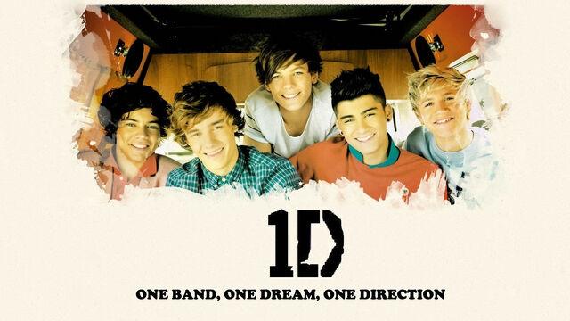 File:One-Direction-wallpaper-2.jpg