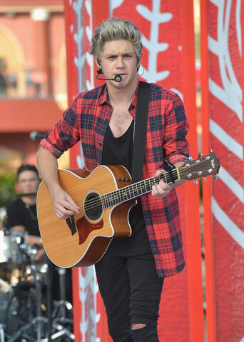 File:Niall The Today Show 2014.jpg
