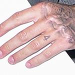 Liam-4-tattoo