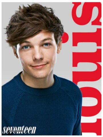 File:One Direction - Louis Tomlinson.jpg