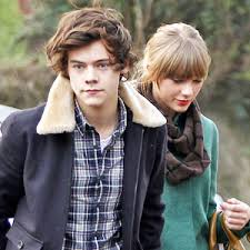 File:Harry and Taylor.jpg
