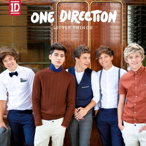 File:One Direction- Little Things.jpg