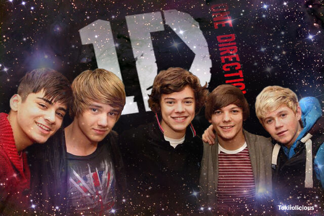 File:One direction wallpaper by tokiiolicious-d4cwnmb.jpg