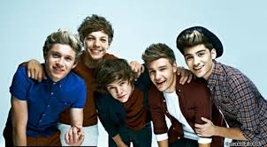 File:One direction pic 2012.jpg