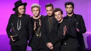 File:One Direction won 3 awards.jpg