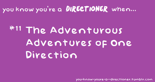 File:YKWYDW..The Adventurous Adventures of 1D.png