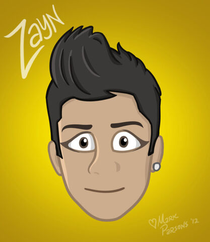 File:The-Adventurous-Adventures-of-One-Direction Zayn.jpg
