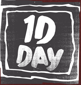 File:1D Day logo.png