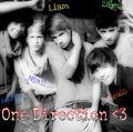 Thumbnail for version as of 23:59, September 11, 2012