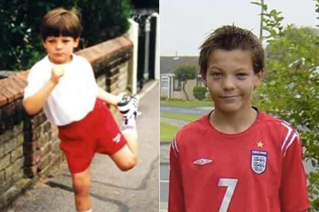 File:Louis-3.jpg