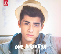 Take Me Home - Exclusive Zayn