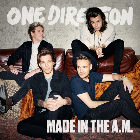 File:Made In The AM cover.png