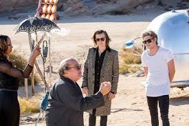 File:Steal My Girl music Video.jpg