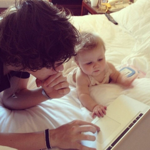 File:Lux and harry.jpg