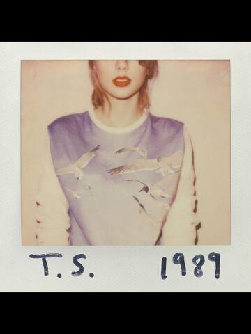 File:1989.jpg