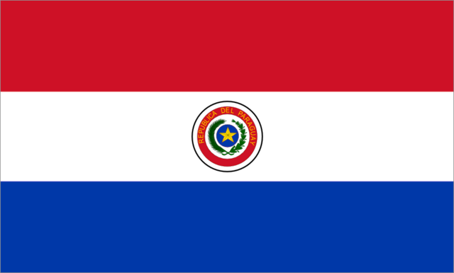 File:Paraguay flag.png