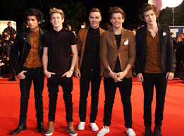 File:Onedirection3.png