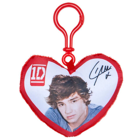 File:BAB heart shaped pillow clip Liam.jpg
