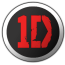 File:Icon1droll.png