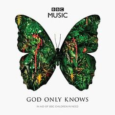 God-Only-Knows-BBC-Music