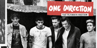 Midnight Memories (album)/Editions