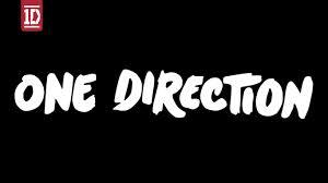 File:ImagesOnreDirection Logo.jpg