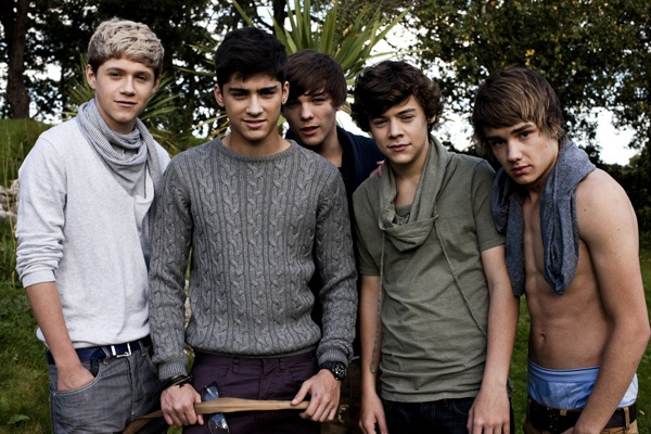 File:I love Harry!!!!!!!!!!!!!!.jpg