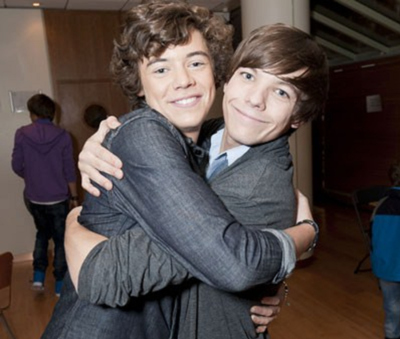 File:Harry-Styles-and-Louis-Tomlinson-gay-love-affair-in-jeopardy-04.jpg