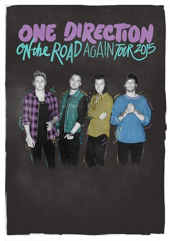 File:One Direction - OTRA Poster 2015.png