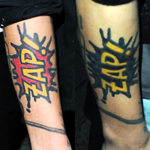 File:Zayn zap.png